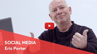 A4i.tv Video Release - Getting Social with Rigging